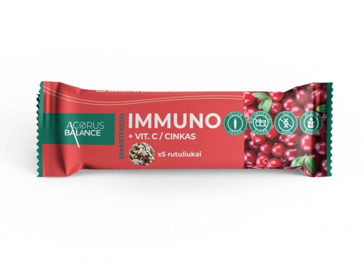 Immuno - Acorus Balance, 45g