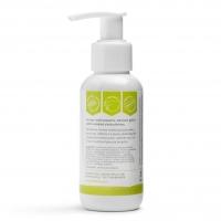 Aliejinis serumas, galintis padėti sustabdyti plaukų slinkimą - MANO, 100ml
