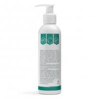 Balansuojantis šampūnas (normaliems ir riebiems plaukams) - MANO