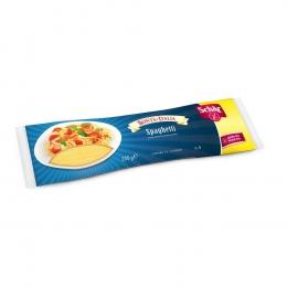 Makaronai - Schar Spaghetti, 250g