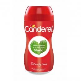 Saldiklis su stevija - Canderel Green, milteliai 40g